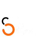 Active – Публика.Uz RSS logo