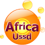 Africa USSD APK icon