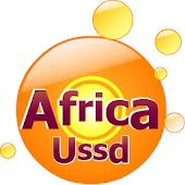Africa USSD