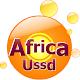 Africa USSD (Côte d'Ivoire)