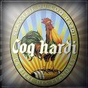 Le Coq Hardy APK
