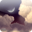 9s-Weather HD icon