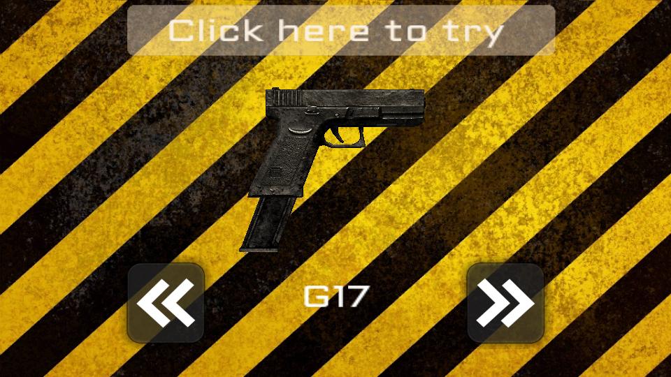 Gun-Camera-3D 17