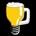 Pub Trivia LIVE! icon