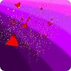 Sn Valentine - Love MMS icon