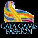 Gamis Gaya Fashion icon