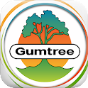 Gumtree SG icon