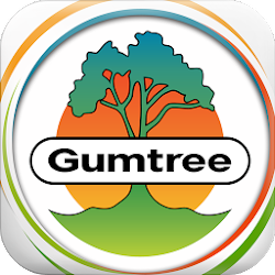 Gumtree SG Classifieds & Jobs