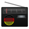 Germany Radio Pro icon