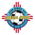 AYSO Region 928 - Belen icon