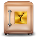 Groupcash manager Pro icon