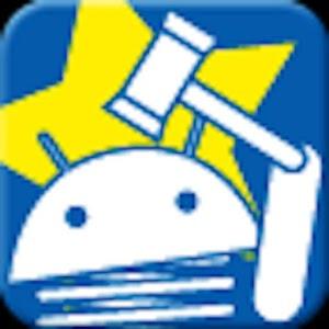 ヤフオクReader 購物 App LOGO-硬是要APP