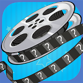 What's the Film? Movie Quiz