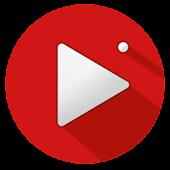 직플-아이돌직캠플레이어(YouTube FANCAM)