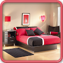 Bedroom Designs n Decorations icon