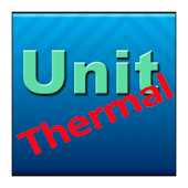 Unit Thermal