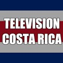 CANALES DE COSTA RICA icon
