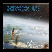 Devoxx UK 2013