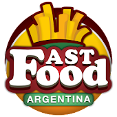 Fast Food Argentina