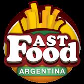 Fast Food Argentina