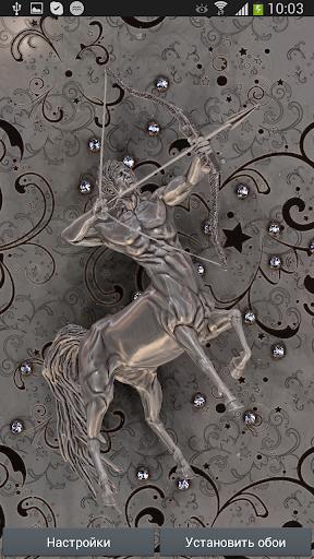 Zodiac LWP HOROSCOPE