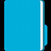 OfficeCore-모바일 그룹웨어(오피스코어)
