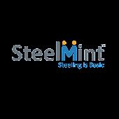 SteelMint