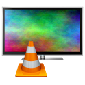 TVlc - Vlc DVD Remote icon