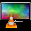 TVlc - Vlc DVD Remote icon