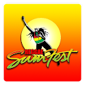 Reggae Sumfest icon