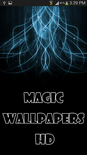 Wallpapers HD 2015