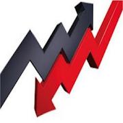 Döviz Altın Banka Kurları Widget Alarm Kar/Zarar