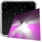 The Actualization App icon