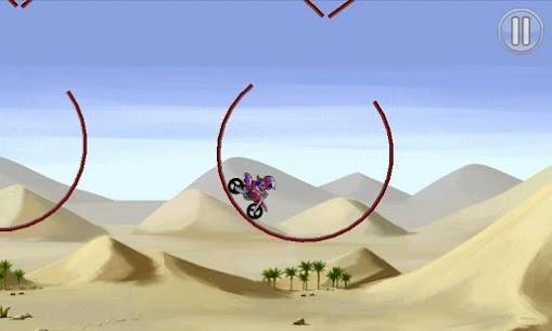 Bike Race Pro 4