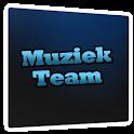 MuziekTeam.nl icon