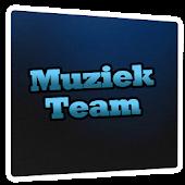 MuziekTeam.nl