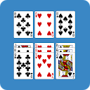 Solitaire Eight Off APK