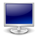 Screen Watcher icon