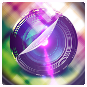 Photo Effects Editor and Art Filters