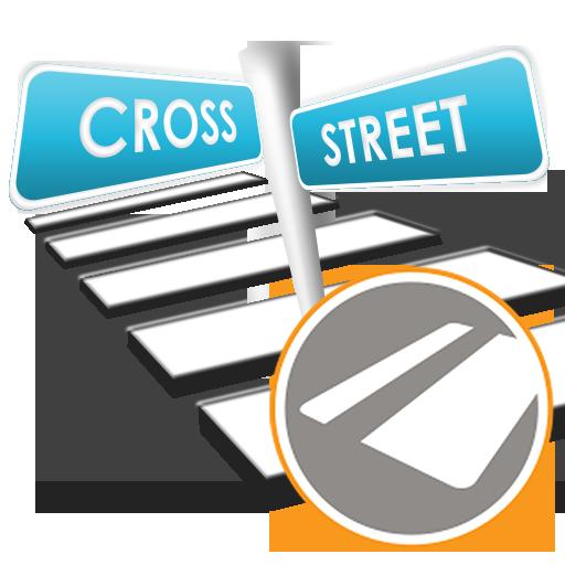 CrossStreet PayAnywhere Link