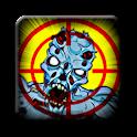 Range of the Dead logo