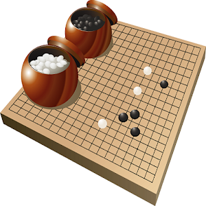 Go Joseki for PC and MAC