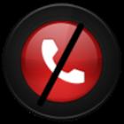 Block Calls Pro icon