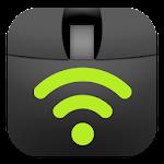 Lazy Mouse - PC remote control v1.1.1