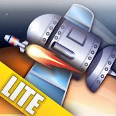 Orbital Defender A2.0.1+