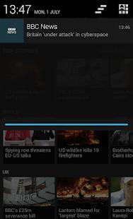 BBC News Screenshot 41