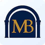 Malaga Bank