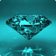Diamond Live Wallpaper HD 2