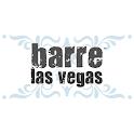 Barre Las Vegas