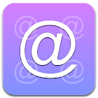 Group Mail icon